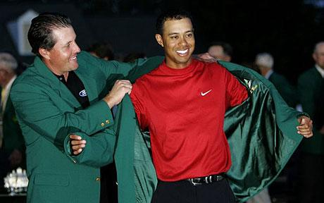 Woods-Masters-2005