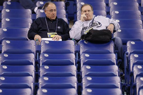 Bill+Belichick+NFL+Combine+kkVCTey34KAl